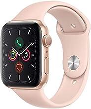 Apple Watch Series 5 ( GPSモデル ) (整備済み品)