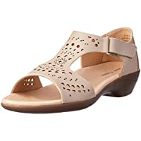 Hush Puppies Women's Aster Fashion Sandals