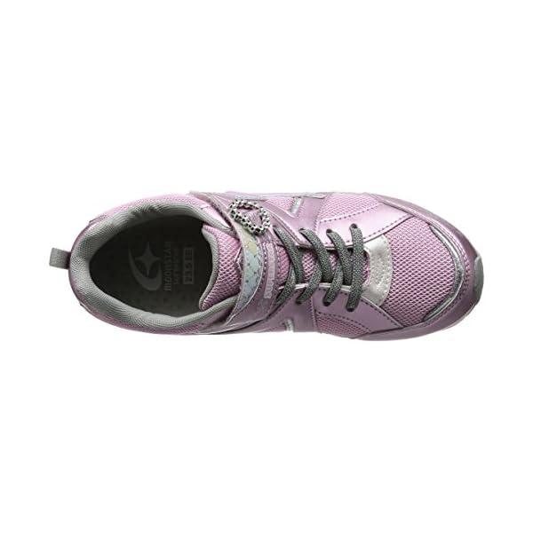 [スーパースター] 運動靴 SS J764 ピ...の紹介画像7