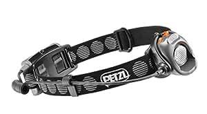 PETZL(ペツル)ミオ E87 P2