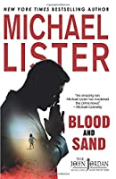 Blood and Sand (John Jordan Mysteries)