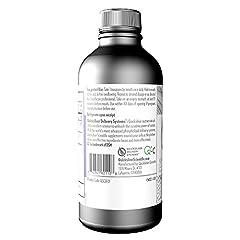 Quicksilver Scientific 栄養ドリンク VCリポソーム・ハイドースデリバリー (LIPOSOMAL VITAMIN C) 豊富なビタミンC含有・美肌習慣