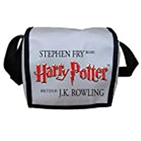 Harry Potter & Philosopher+Bag