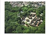 京都/ KYOTO 本城直季写真集 画像