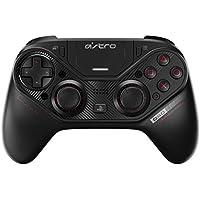 ASTRO C40TR PS4 ゲーム コントローラー PlayStation 4 ライセンス品 長…