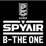 B-THE ONE / SPYAIR