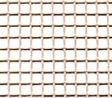 トリカルネット プラスチックネット CLV-h02 ベージュ 大きさ:幅1000mm×長さ6m 切り売り