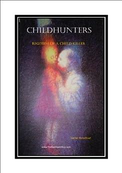 Child Hunters by [Hutsebaut, Carine]