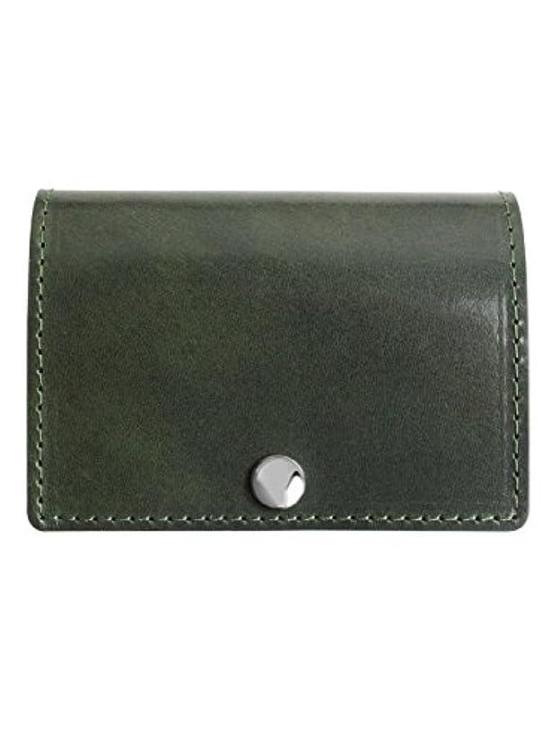 発音するカバー検査官Dom Teporna Italy 小さい 三つ折り財布 本革 イタリアンレザー 薄型 コンパクト ウォレット サイフ メンズ レディース プレゼント 全7色