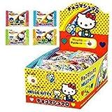 ハローキティ チョコマシュマロ 30袋入 エイワ製菓