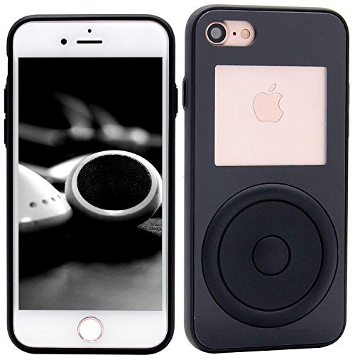 Bestmaple ipod風 iphoneケース アイフォ...