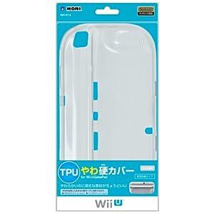 【Wii U】任天堂公式ライセンス商品 TPU...の関連商品1