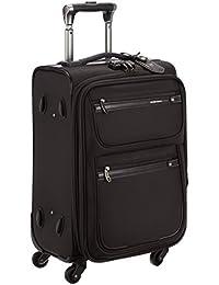 3fe6f06d36 Amazon.co.jp: AMANDA BELLAN(アマンダベラン) - スーツケース / スーツ ...