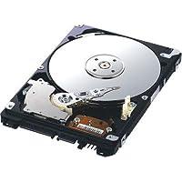 Samsung 320GB 2.5SATA II 8mbrefurbished、wd3200bevt-75zct2refurbished)