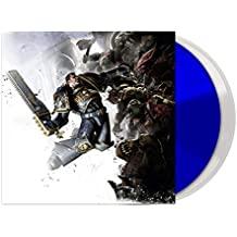 WARHAMMER: SPACE MARINE (ORIGINAL SOUNDTRACK) (Vinyl)