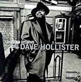 Ghetto Hymns by Dave Hollister (1999-05-25)
