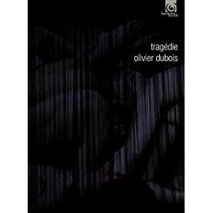 Tragedie [DVD] [Import]