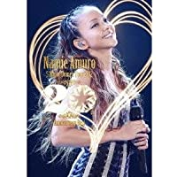 安室奈美恵 namie amuro 5 Major Domes Tour 2012 ~20th Anniversary Best~ (Blu-ray Disc)(4988064916634)(通常盤)