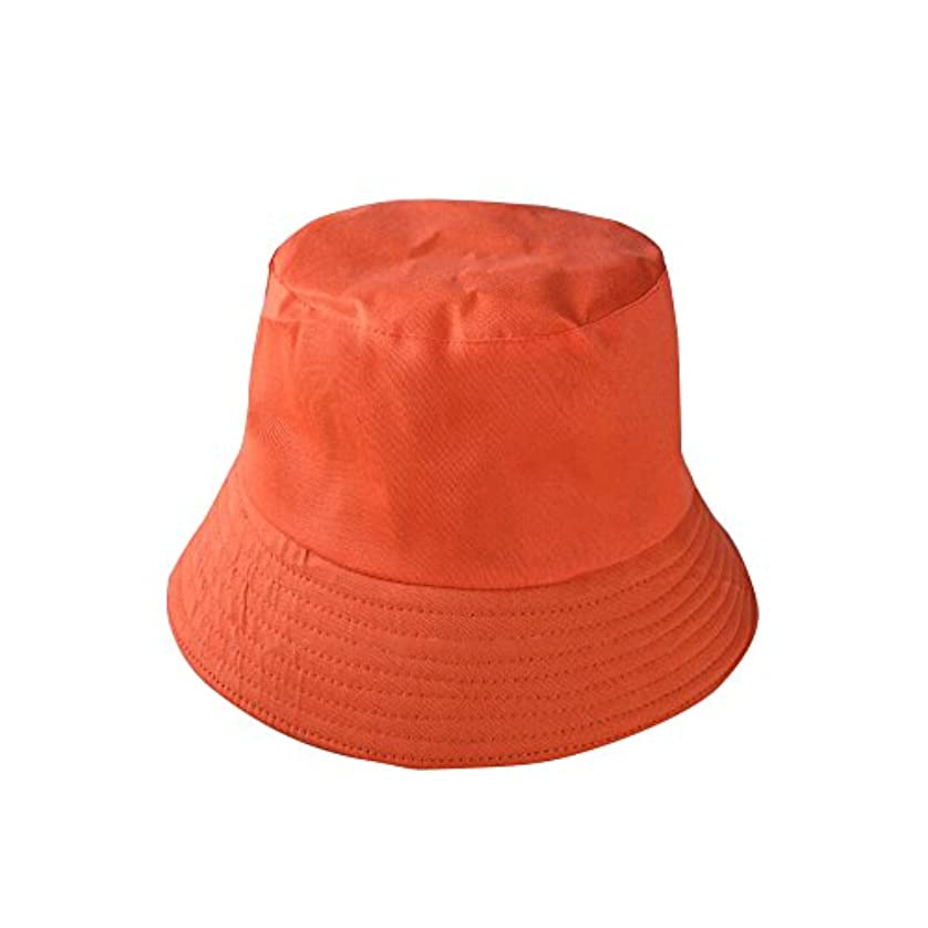 ムスタチオ口マトリックスqinlee釣り帽子Wide Brim Summer Sun保護釣り帽子釣りハイキング旅行のキャップ