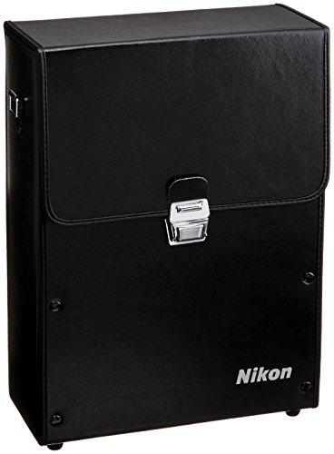 Nikon 双眼鏡ハードケース SP10x70、10x70IF/18x70IF付属 CH10x70
