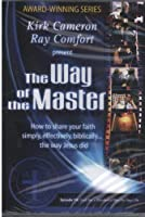 The Way of the Master (Episode 14: God has a wonderful plan for your life) [DVD]【DVD】 [並行輸入品]