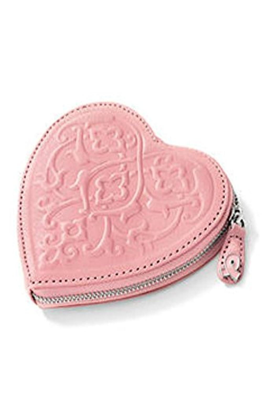 Brighton Collectibles レディース US サイズ: S カラー: ピンク