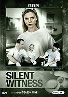 Silent Witness: The Complete Season Nine [DVD]