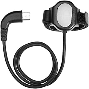 Gaciron (ガシロン) R01JP ガシロンライト用リモコン 手元でライト操作【国内正規品】