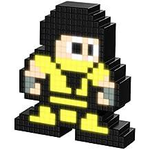 Pixel Pals - Mortal Kombat -