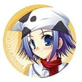 D.C.II ダ・カーポII 天枷 美夏 缶バッジ