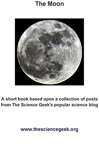 The Moon (English Edition)