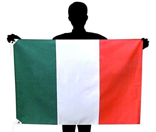 イタリア国旗 NO1...