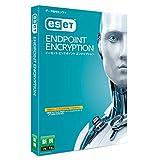 ESET Endpoint Encryption 新規|Windows対応
