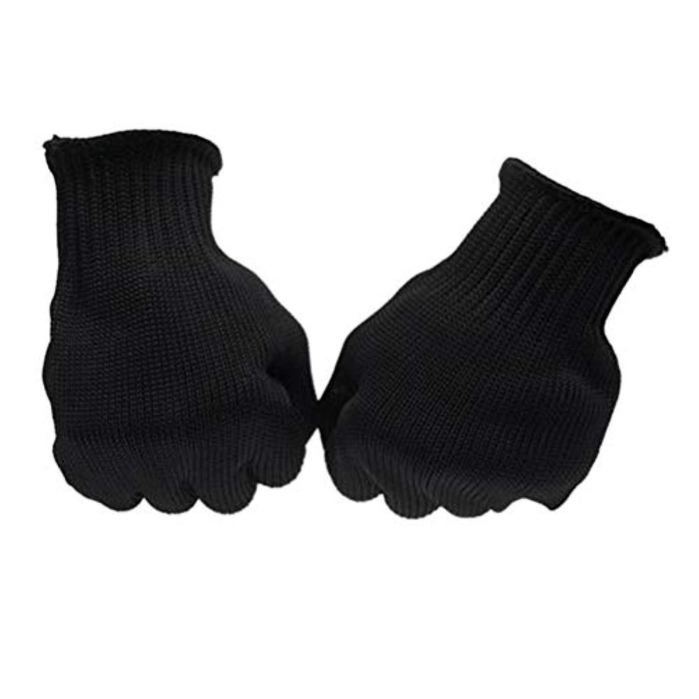 病な変化する驚FENICAL ガーデニング用敏感な作業用手袋保護用作業用手袋
