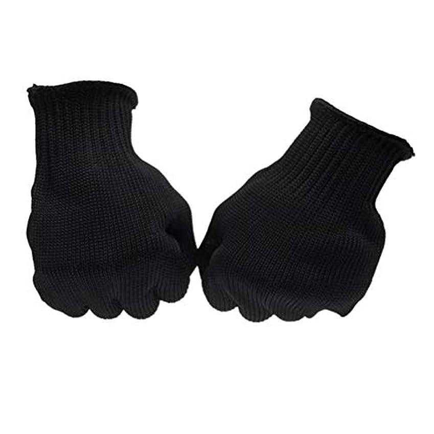 九月寝室を掃除する決定FENICAL ガーデニング用敏感な作業用手袋保護用作業用手袋