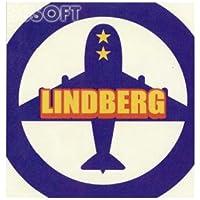 リンドバーグ Best & Best [PBB-77]