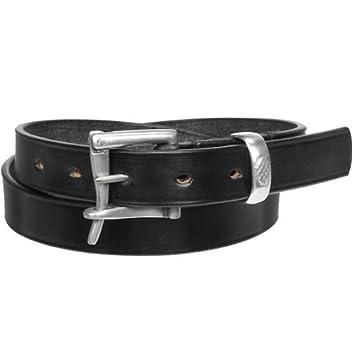 Quick Release Belt 25mm: Black