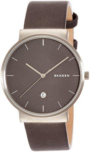 [スカーゲン]SKAGEN 腕時計 ANCHER SKW6320 メンズ 【正規輸入品】