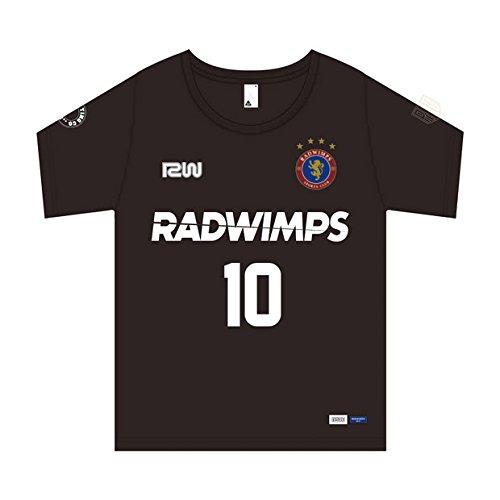 【RADWIMPS】ライブグッズおすすめ人気ランキングTOP10!真のウィンパーなら歴代グッズも確認の画像