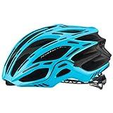 OGK KABUTO(オージーケーカブト) ヘルメット FLAIR (フレアー) S/M マットブルー