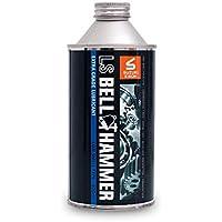 スズキ機工 超極圧潤滑剤 LSベルハンマー 原液 300ml缶 LSBH02