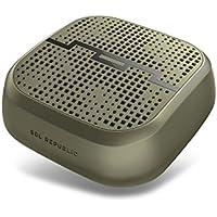 SOL REPUBLIC ワイヤレススピーカー Punk Bluetooth カーゴ SOL PUNK CRG 【国内正規品】
