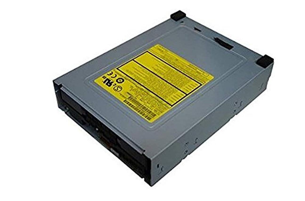 男性エジプトスマイル(修理交換用)適用す る 東芝 VARDIA RD-E300、RD-E160、RD-S301、RD-S600、RD-S601、RD-W300、RD-W301等用 DVDドライブ SW-9576-E SW-9576E