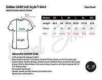 Revel Shore SHIRT メンズ US サイズ: Large カラー: ブラック