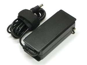 ダイヤテック POWERLINK MINI ASUS EeePC専用 ACアダプター PLS12AS