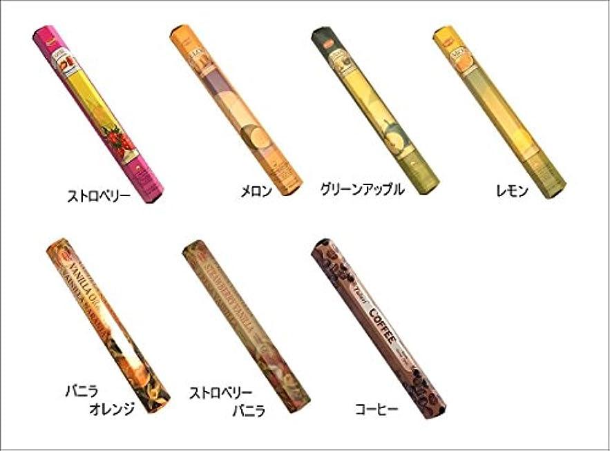 引き潮博物館コンパスレモン香HEM(スティック)(香立付