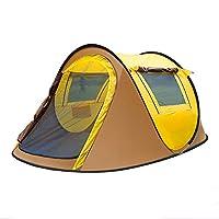 XBR軽量防水額縁、携帯式エラスティック式サンドイッチ額100%, yellow