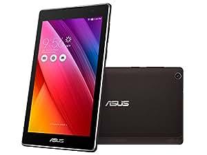 ASUS タブレット 7インチ Wifi ZenPad C7.0(170C) 8GB (ブラック)