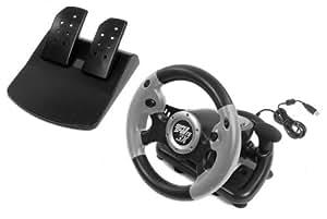 マルチレーシングコントローラ Super Sports 3X