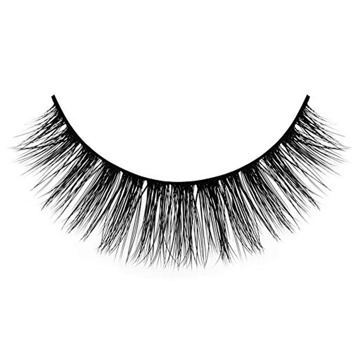 チップ教会田舎者Alchgo つけまつげ ミンクつけまつ毛 3ペア グラマラスボリュームアイラッシュ ふんわりロングまつ毛 極薄 濃密 超軽量 高級繊維 自然 人気 つけまつ毛 3D 大きい目